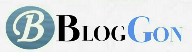 Bloggonsite