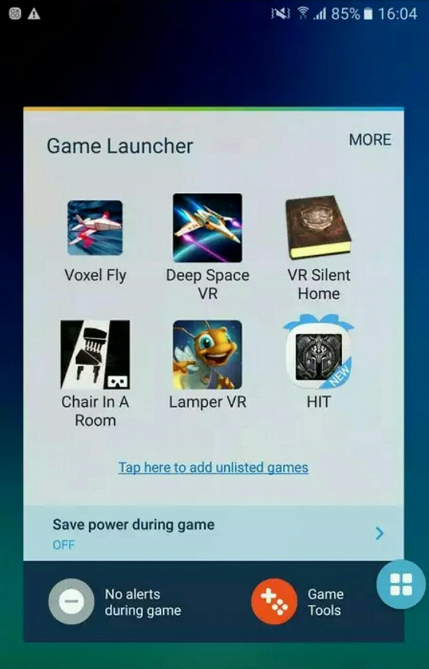 Sumsung_game_launcher