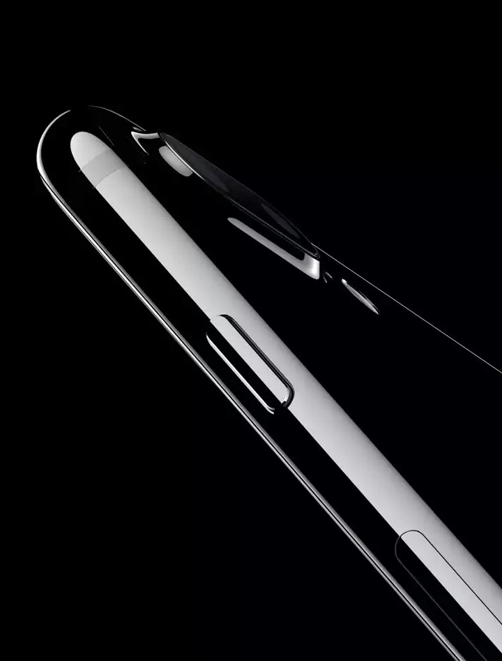 iPhone7_Jet_Black
