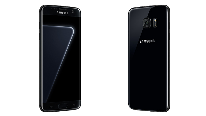 Samsung_Galaxy_S7_Edge_สีดำ_Black_Pearl