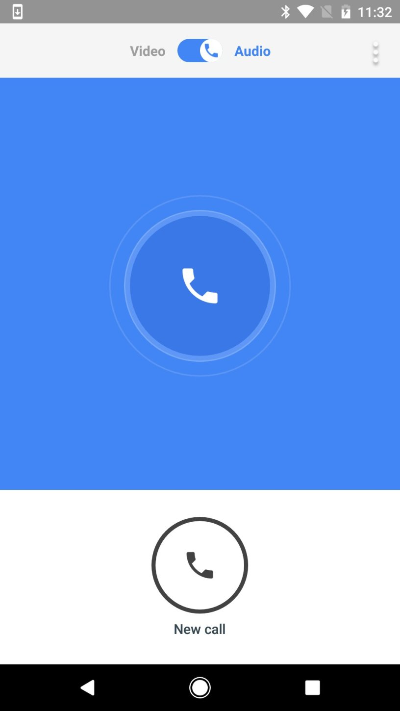 Google_Duo_iOs