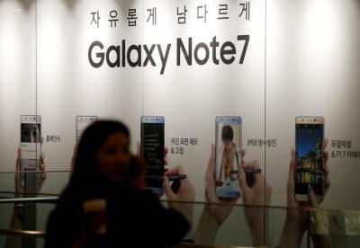 Samsung-Galaxy-Note7-Fan-Edition