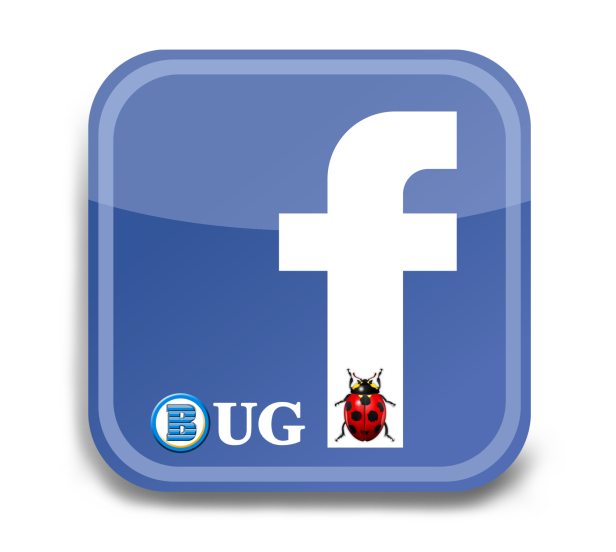 facebook-bug-bloggonsite