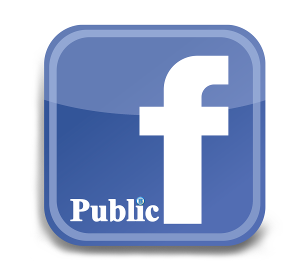 facebook-public-bloggonsite