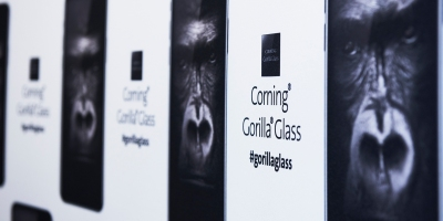 Gorilla-Glass-6