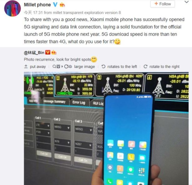 Xiaomi_mi_mix3_5G_bloggonsite