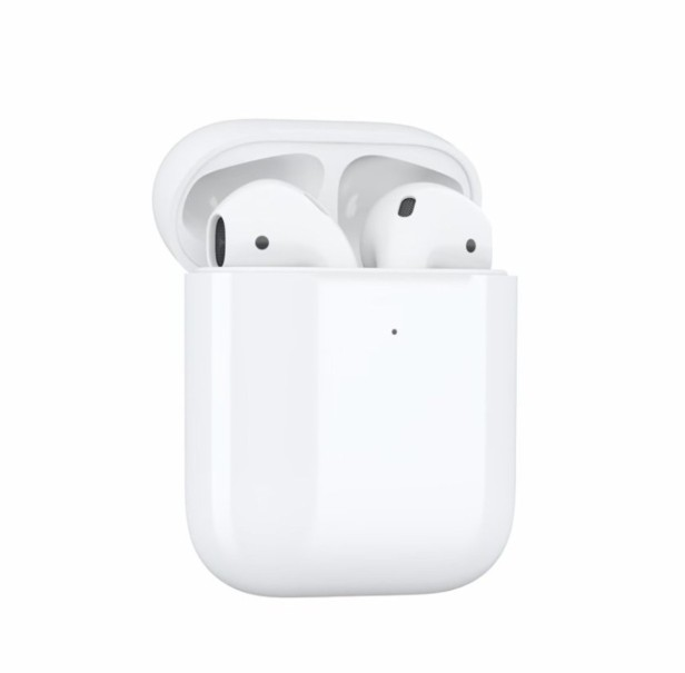 AirPods-2-bloggonsite