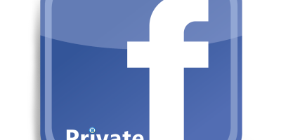 facebook-logo-bloggonsite