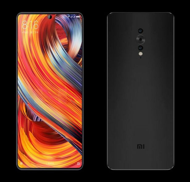Xiaomi_Mi_Mix3_bloggonsite