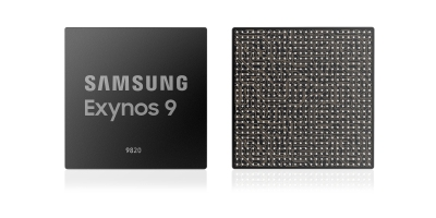 Exynos-9820-bloggonsite