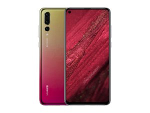 Huawei_Nova4_bloggonsite