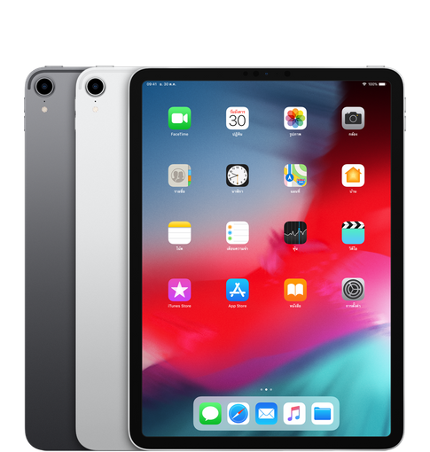 ipad-pro-11-bloggonsite