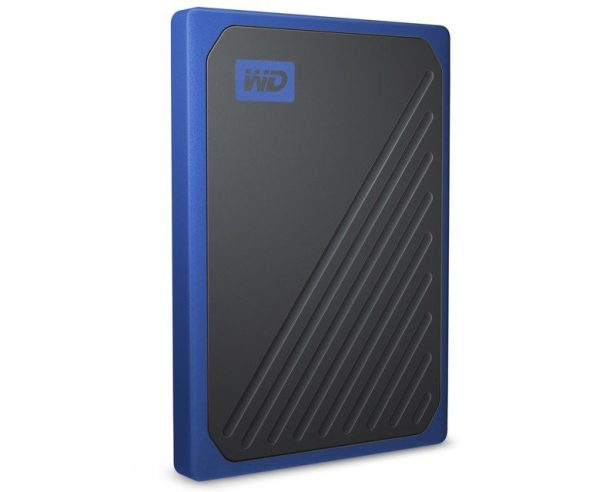 westerndigital-mypassport-bloggonsite