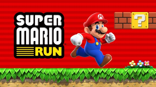 mobile_supermariorun_bloggonsite