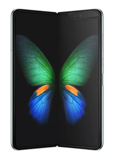samsung-galaxy-fold-bloggonsite