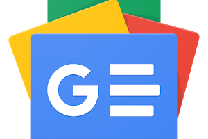 google-news-bloggonsite